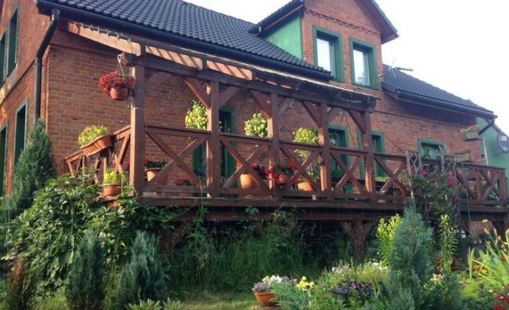 dom na sprzedaż - Gliwice, Czechowice