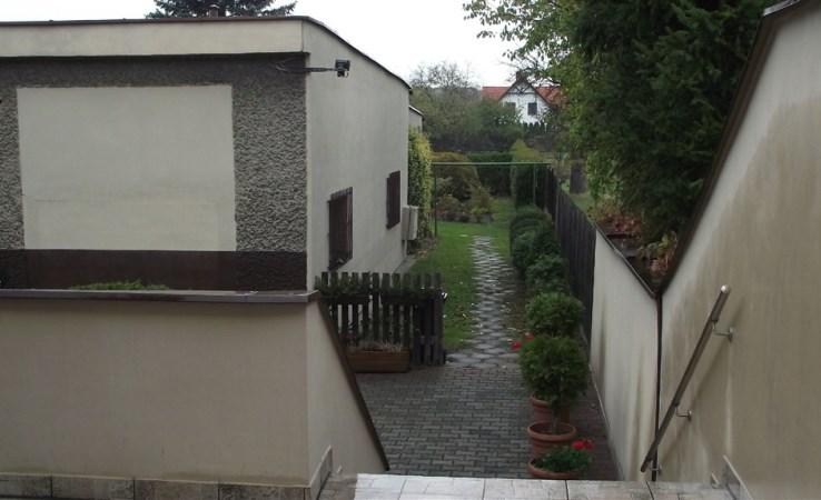 dom na sprzedaż - Gliwice, Żerniki