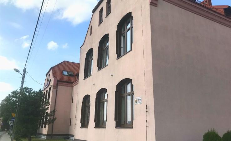 obiekt na sprzedaż - Tarnowskie Góry